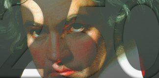Beethoven 250 graphic