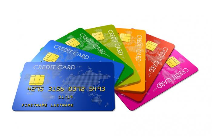 The result of an application is mostly based on your credit score, although other factors are. Credit Cards Powercat Financial