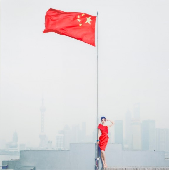 Чен Ман Лонг Ливе Домовина