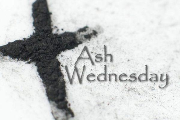 ash wednesday eliot # 53