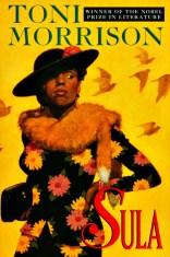 Toni Morrison's Sula