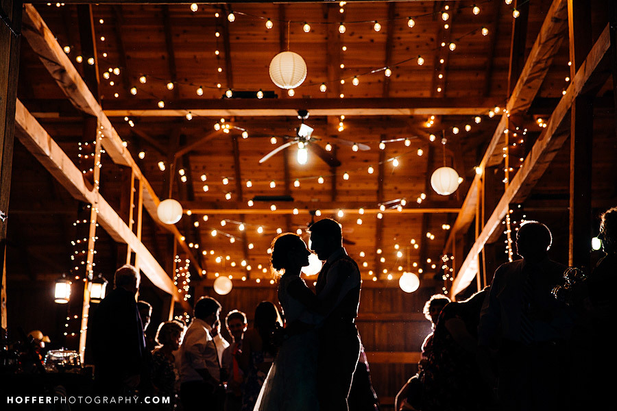 My Top 30 Wedding Theme Ideas (Part I)