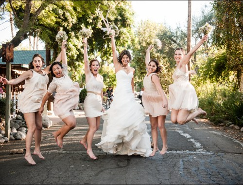 ladymarry-wedding-custom_bridal-party