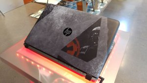 HP-Star-Wars-Darth-Vader