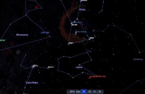 Captura de pantalla 2014-12-29 a la(s) 10.23.32