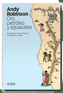 Las nuevas venas abiertas de América Latina