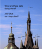 prague-balls-question