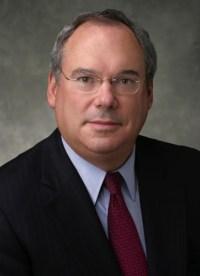 Hank Gutman