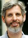 Daniel Nagin, Clinical Professor of Law