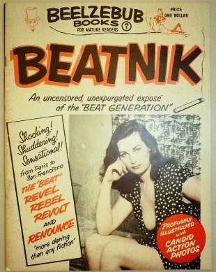 Beatnik 1