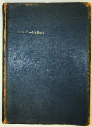 CKC 1