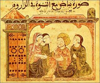 arabe sex escort ajaccio