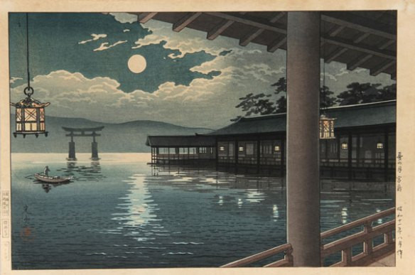 Japanese_Woodblock-moonlight