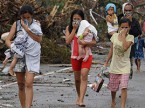 Typhoon-Haiyan-photogallery-feature