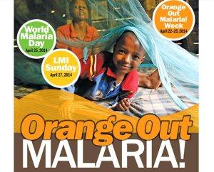 malaria-c-IN