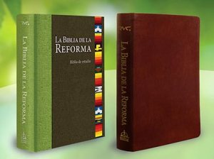 spanish-bible-IN
