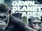 apes-RPT