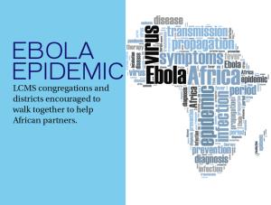 Ebola-Epidemic-large