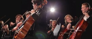 PianoGuys_Orchestra