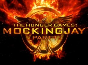 hunger-games-IN