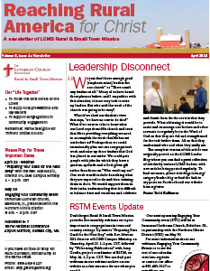 RSTM-April-2015-Newsletter-Image
