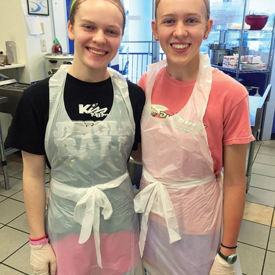 2015-4-19-Camp-Restore-Volunteers-053