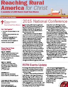 RSTM-August-2015-Newsletter-Promo