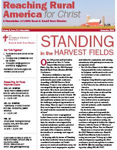 RSTM-December-2015-Newsletter-Promo