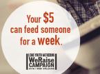 feedweek