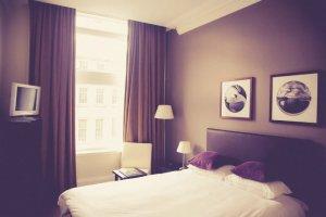 hotelbody