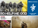 So-Help-Me-God-Newsletter-Featured-Image