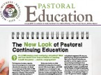 pastoral-education-january-2016-featured