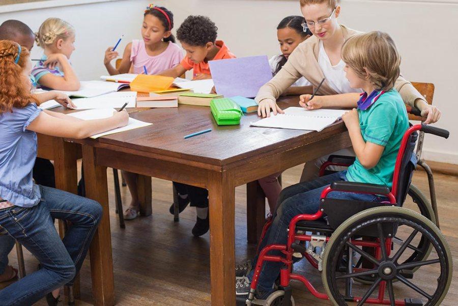 Disability-Resource_GCF