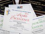 acp-epa-awards-RPT