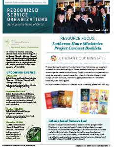 LCMS-Recognized-Service-Organizations-July-2016-Promo-233x300
