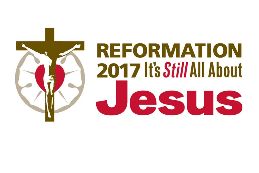 reformation-relevance-RPT-IN