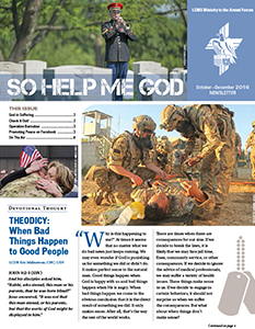 armed-forces-newsletter-october-2016-promo-233x300