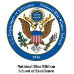 blue-ribbon-schools-seal-1024x684