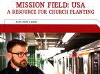 church-planting-manual-RPT