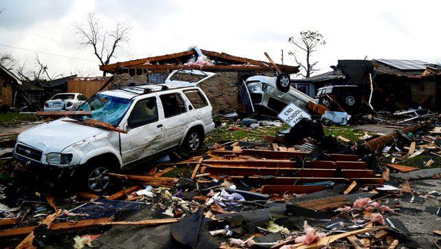 tornado-RPT