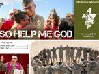 Armed-Forces-Newsletter-April-June-2017-1024x684