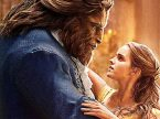 "Dan Stevens plays the Beast and Emma Watson is Belle in Disney's new live-action film, which ""is about as good as a live-action adaptation/remake can be,"" writes reviewer Rev. Ted Giese. Still, some blatant homosexual references may compel parents to make ""discerning judgments concerning what their family watches and how they talk about the content with their children."""