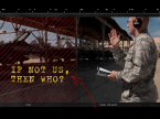 AFM-Recruitment-video-promo-1024x684