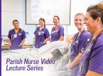 Parish-Nurse-Video-Lecture-Series-1024x684