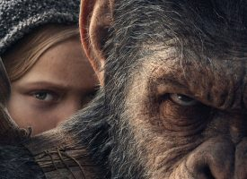 planet-of-apes-1-RPT