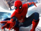 "Tom Holland plays teenager Peter Parker/Spider-Man in the new ""Spider-Man: Homecoming"" film from director Jon Watts. The new film is ""fun and entertaining"" and ""well worth a watch for Spider-Man fans,"" writes reviewer Ted Giese."