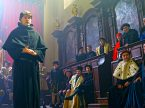 PBS-Martin-Luther-Movie-1024x684