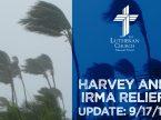 9-17-2017-Hurricane-Church-Office-Resources-1024x684
