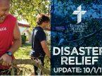 Disaster-Response-Bulletin-Insert-Promo-1024x684