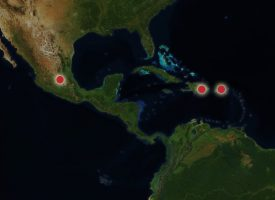 Feature-Disaster-Caribbean-Map-1024x684